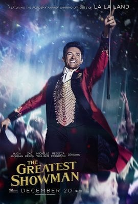 Hugh Jackman, Chest Infections and the Blog That Wasn't